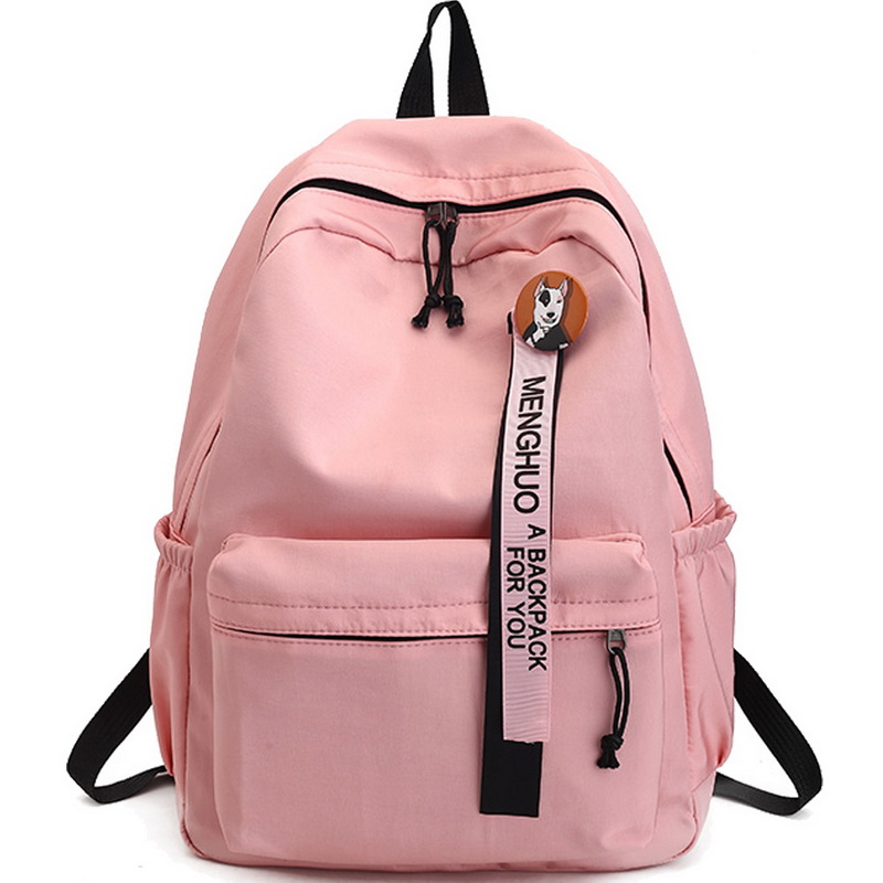 Compare Prices on Purse Backpack Style- Online Shopping/Buy Low ...