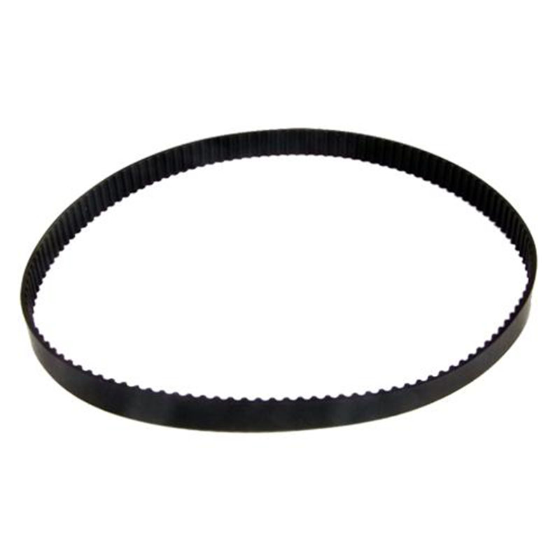 5pcs lot New 79867M Main Drive Belt For Zebra S4M ZM400 ZM600 ZT410 300dpi Thermal barcode