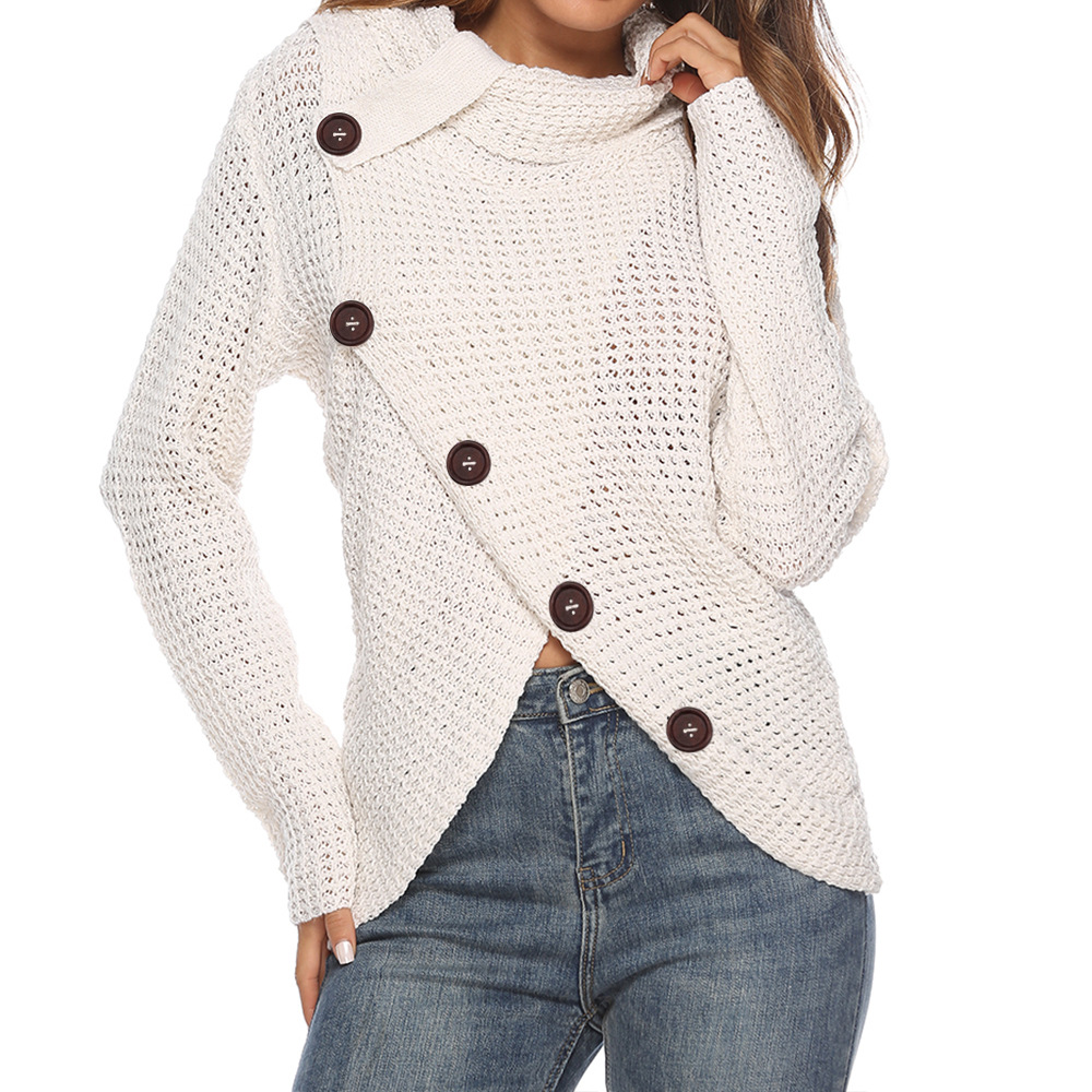 19 women cardigan plus size knit sweater womens oversized sweaters knitted ugly christmas girls korean 20