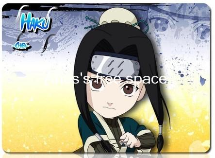 Q Naruto anime pad mouse cute mousepad cheapest gaming mouse pad gamer large notbook computer mouse mat 8 size gear mouse pad
