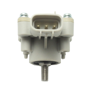 Image 3 - Headlight Level Sensor For Toyota Tacoma For Mazda RX 8 For Lexus ES330 IX300 RX350 8940548020 89406 48020 8940648020 8940653010
