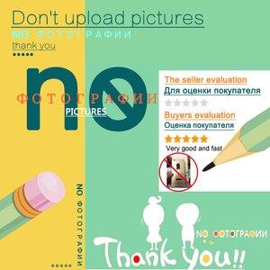 Image 5 - Cho iPhone 8 8G 8 Plus 8 P Lưng Pin Cửa Sau + Trung Khung + Khay Sim mặt Khóa Phần Dành Cho iPhone X Vỏ Ốp Lưng