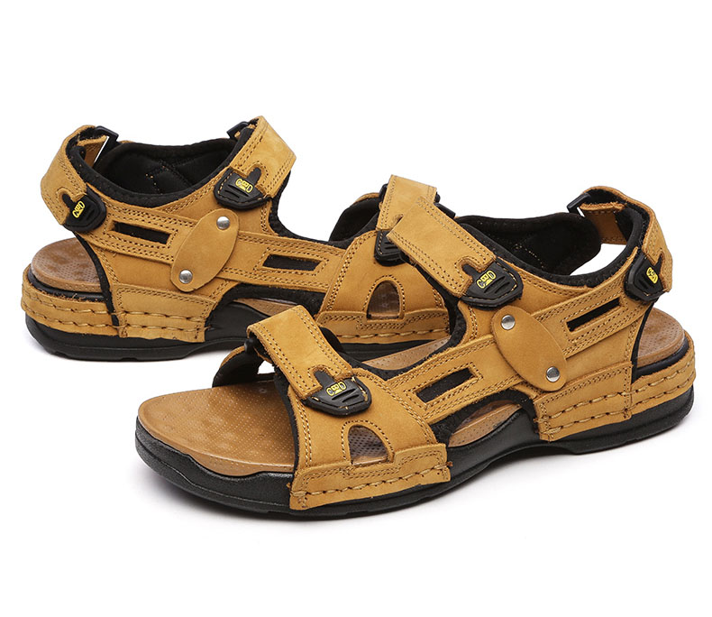 summer-hiking-sandals-genuine-leather-beach-sandals (25)