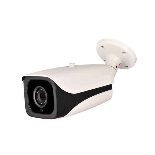 Hot Products 2MP HD 1080P AHD Camera Security Camera Surveillance Outdoor Waterproof infrared night vision CCTV Camera JSA fringe detail geometric print sweater