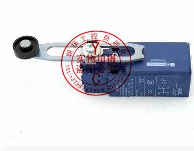 Оригинальный шнайдер Xckn2145p20c концевой выключатель мэк