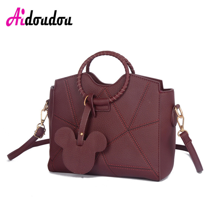 Women M0505CZF Crossbody Bag Luxury Handbags Women Bags Designer Brand Famous High Quality Totes Small Pu Leather Shoulder Bags high quality pu leather metal buckle luxury handbags women bags designer small women shoulder over bags bolsos de mano female