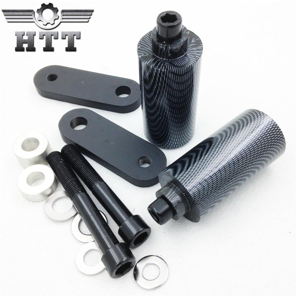 popular aftermarket honda motorcycle parts-buy cheap aftermarket