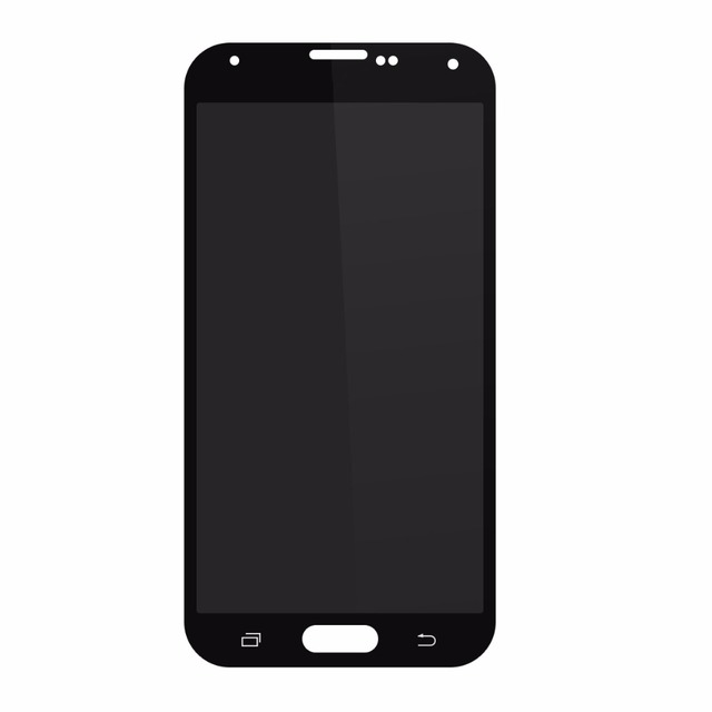 20PCS/Lot Alibaba China Display For Samsung S5 LCD SM-G900 SM-G900F G900 LCD Display with Touch Screen Digitizer