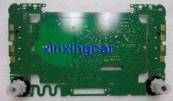 RNS510 LCD LOGIC BOARD FOR COLUMBUS A2C53220436 GREEN LIGHTNING