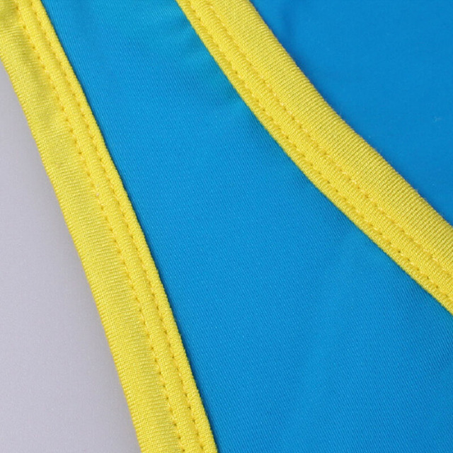 Czzlolo Ice Silk Men's Undershirts Male Sleeveless Clothing Men O-neck Slim Thin Vest Man Undershirt Tank TopsTshirt