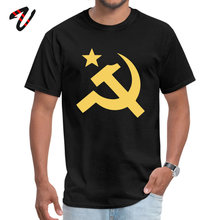 Casual Comics T Shirts New Coming Summer/Autumn Weird Sleeve Crew Neck Tops Army Men Normal & Tees