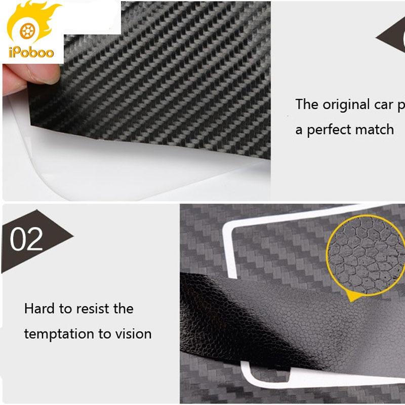 Yeni dizaynlı avtomobil salonu daxili dizayn konsolu Infiniti Q50 / - Avtomobil daxili aksesuarları - Fotoqrafiya 6