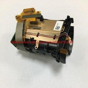 Image 5 - Chi Tiết sửa chữa Cho Nikon D750 Ngăn Chứa Pin hộp DC/DC PCB board 115EV