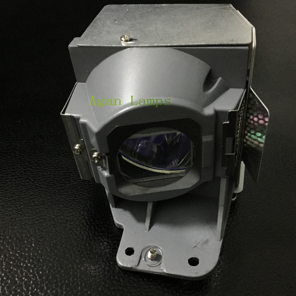 Original projector lamp with housing BENQ 5J.J7L05.001 P-VIP 240/0.8 E20.9 Replacement Lamp for BENQ W1070/ W1080ST Projector цены