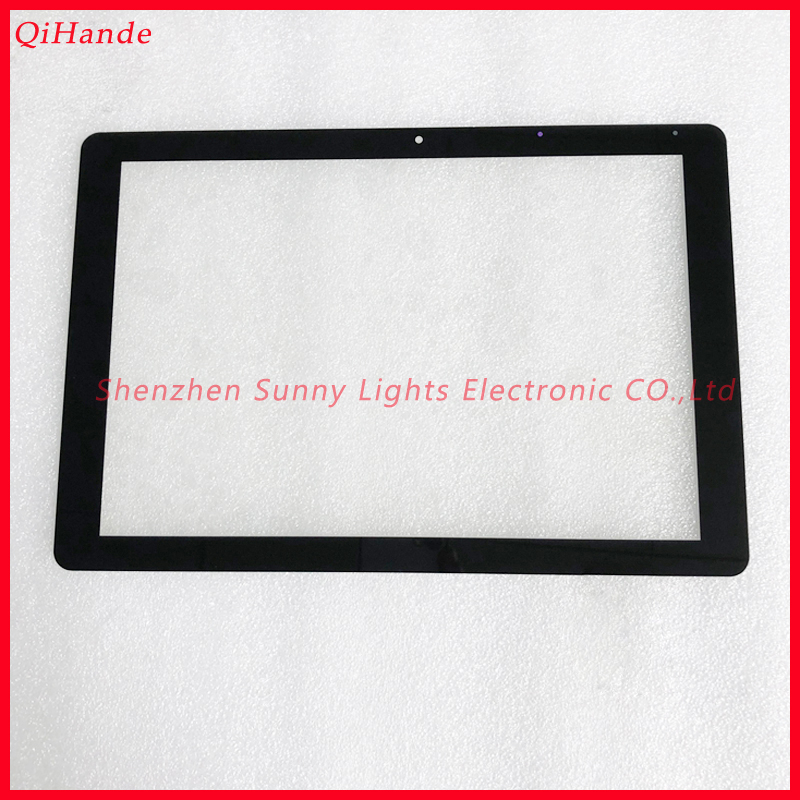 New touch screen For 10.8 CHUWI Surbook Mini Windows 10 Tablet PC Intel Tablet Touch Panel Digitizer Sensor Glass ReplacementNew touch screen For 10.8 CHUWI Surbook Mini Windows 10 Tablet PC Intel Tablet Touch Panel Digitizer Sensor Glass Replacement