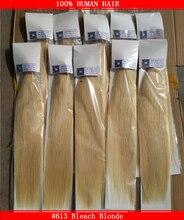 Brazilian Hair Buy Cheap