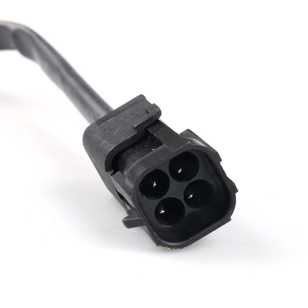 BX101510 (4)