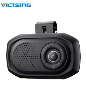 VicTsing Bluetooth Handsfree C