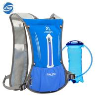 Zuoxiangru How Women Men Lightweight Running Backpack Outdoor Sports Trail Racing Marathon Hiking Fitness Hydration Water Bags