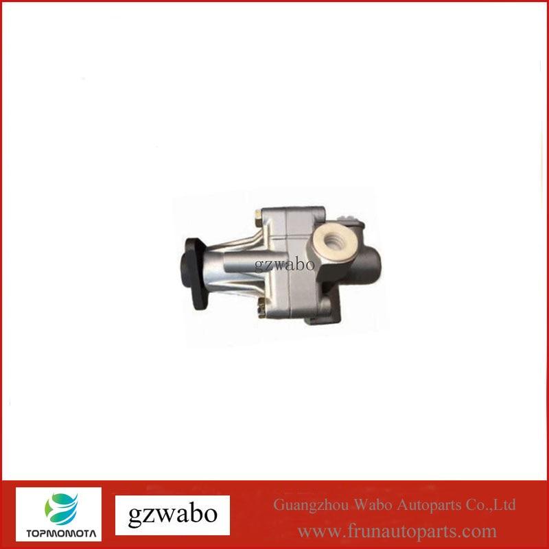auto electric hydraulic power steering pump used for B MW E30 E28 E24 7681955144 7681955110 7681955144