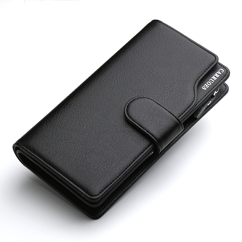 man wallet (1)