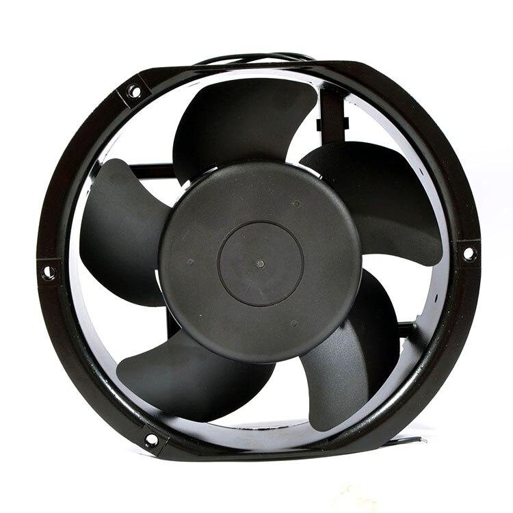 все цены на SZYTF  Brand new A17238V2HBT 230V 50/60Hz 24/30W  cooling fan онлайн