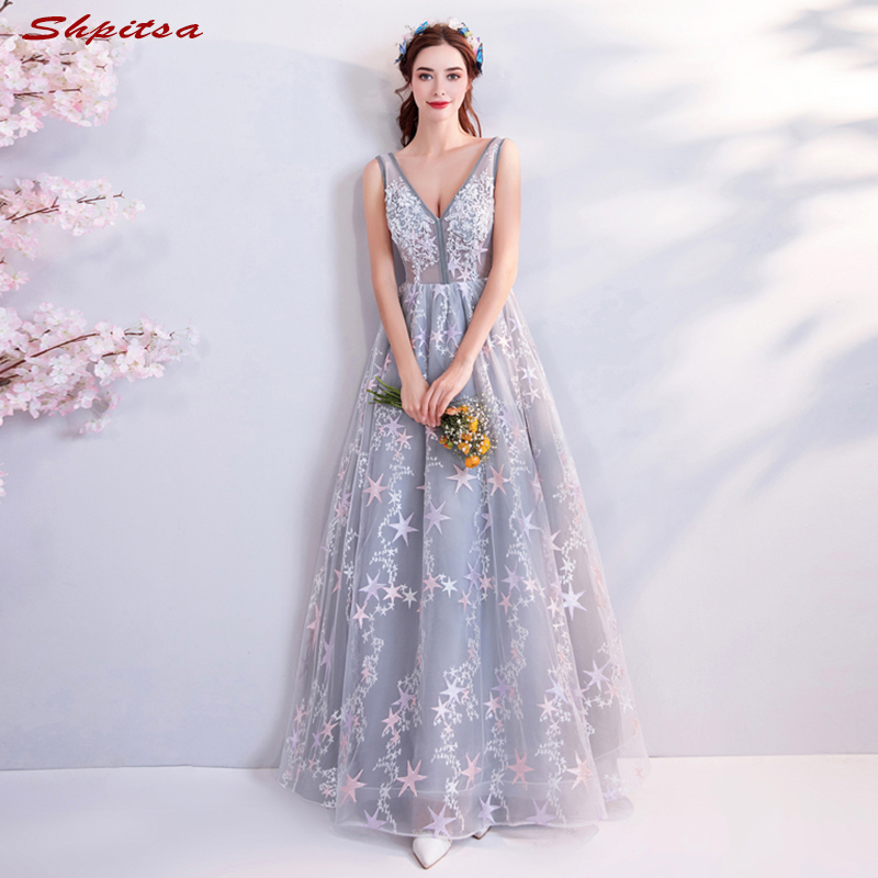 Hairstyle For Wedding Godmother: Lace Mother Of The Bride Dresses For Weddings A Line