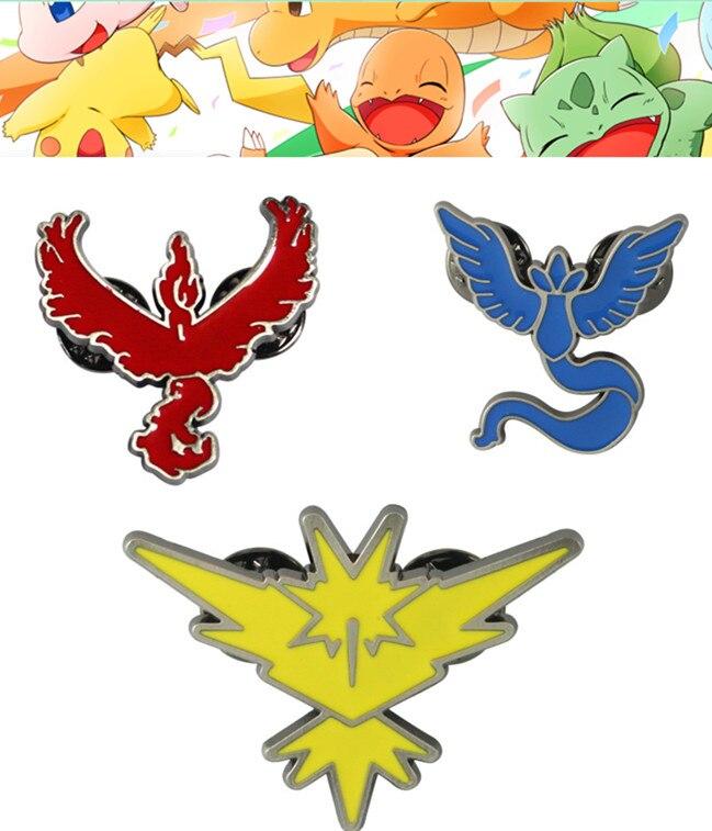font-b-pokemon-b-font-jogo-de-go-team-mistico-instinto-de-valor-da-equipe-da-equipe-cracha-aderecos-cosplay-unisex-liga-de-zinco-pin-broche-joias-acessorios