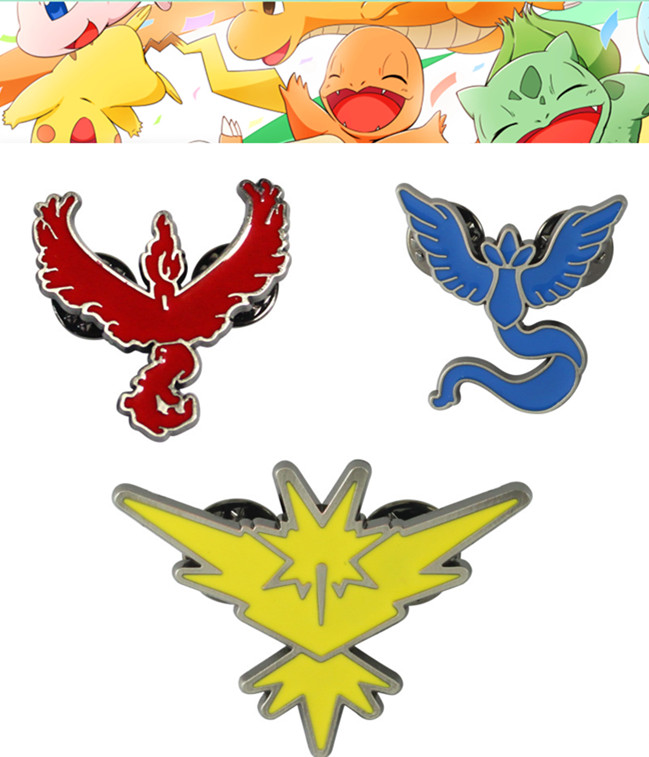 game-font-b-pokemon-b-font-go-team-mystic-team-valor-team-instinct-badge-cosplay-props-zinc-alloy-unisex-brooch-pin-jewelry-accessories