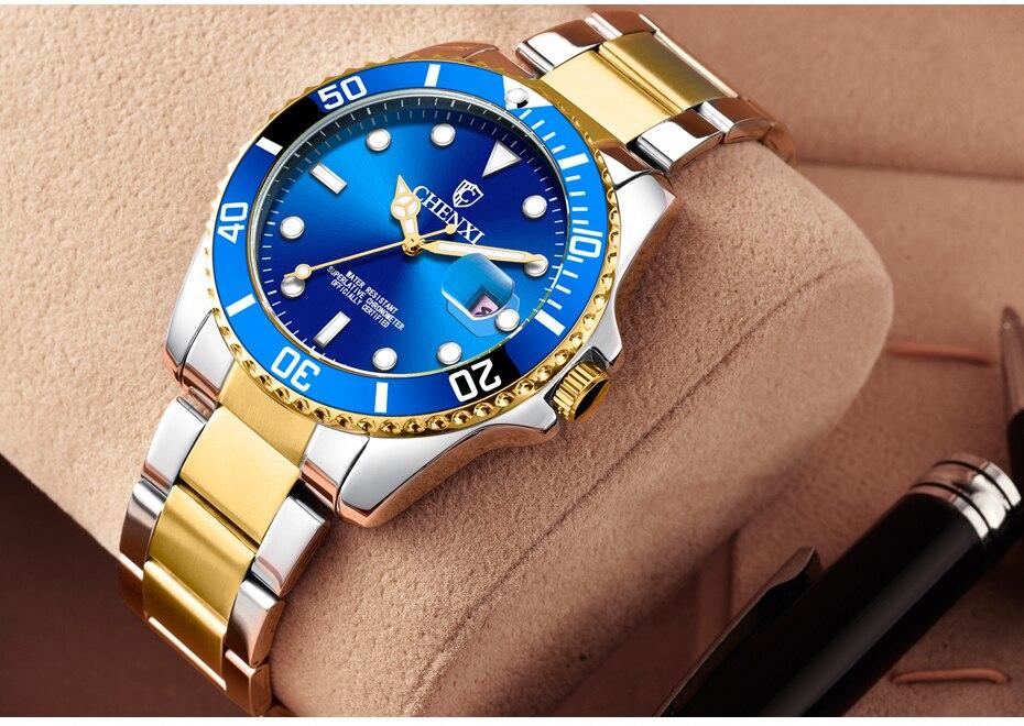 Men-Watches-PC_01