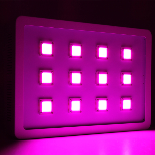 2pcs Best quality 3600W LED Grow Light L& for Flowers Plants seedlings l&s for Indoor grow & 2pcs Best quality 3600W LED Grow Light Lamp for Flowers Plants ...