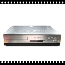 HKES Full HD 1080P CCTV NVR 24CH 32CH For IP Digital camera ONVIF Community Surveillance Video Recorder, ATX Energy Provide, Help eight* 3TB