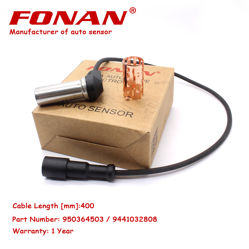aliexpress com   buy high quality 400mm abs wheel speed sensor for bpw fruehauf haldex iveco
