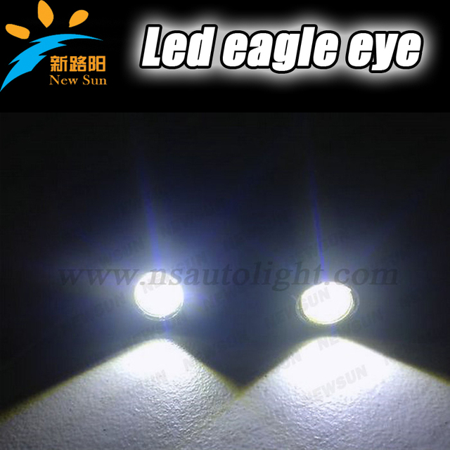 Cheapest price eagle light eagle eye led Reverse Light and Backup ...
