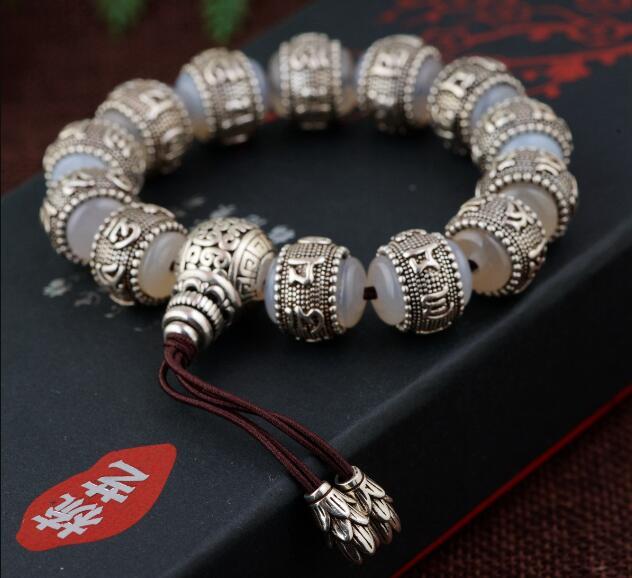 925-silver-om-bracelet001h
