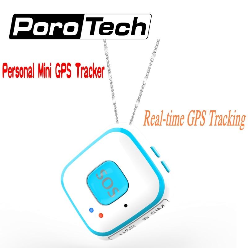 10pcs V28 Mini Global Locator wifi GPS Tracker Real-time Personal Vehicle Bike Car GSM/GPRS/GPS Tracker With Geo-fence SOS Alarm dji phantom 3 gps tracker v16 mini personal locator gps real time tracker sos communicator