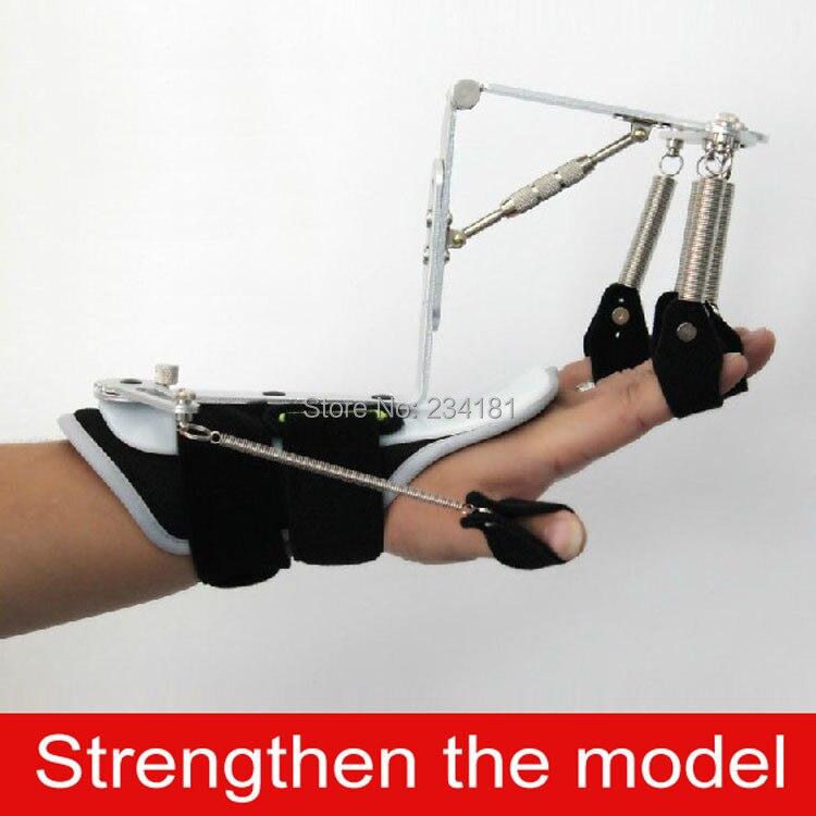 emiplegia formazione finger corsa allenatore dito attrezzature di riabilitazione finger joint formazioneemiplegia formazione finger corsa allenatore dito attrezzature di riabilitazione finger joint formazione