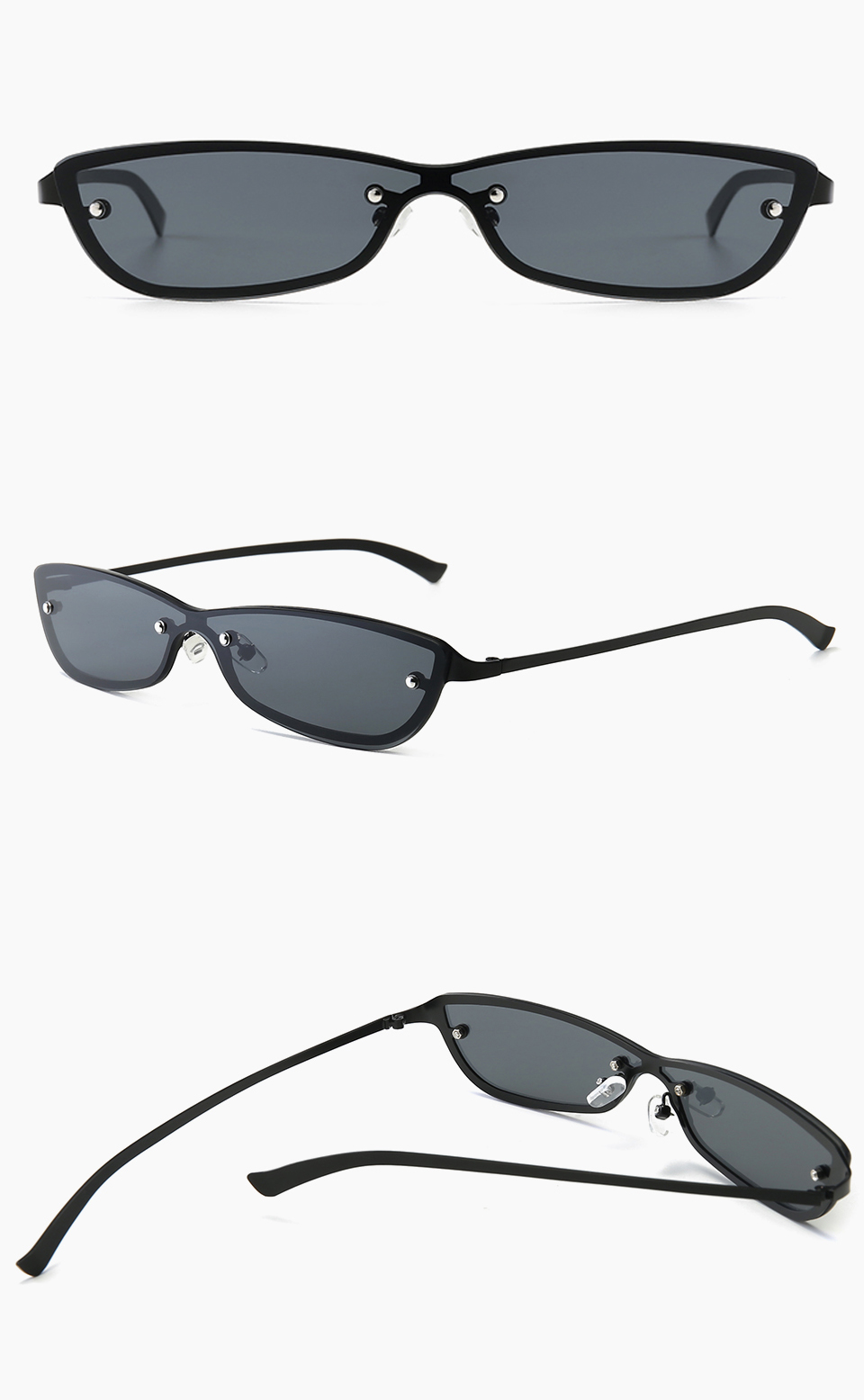 one piece sunglasses 0502 detail (6)