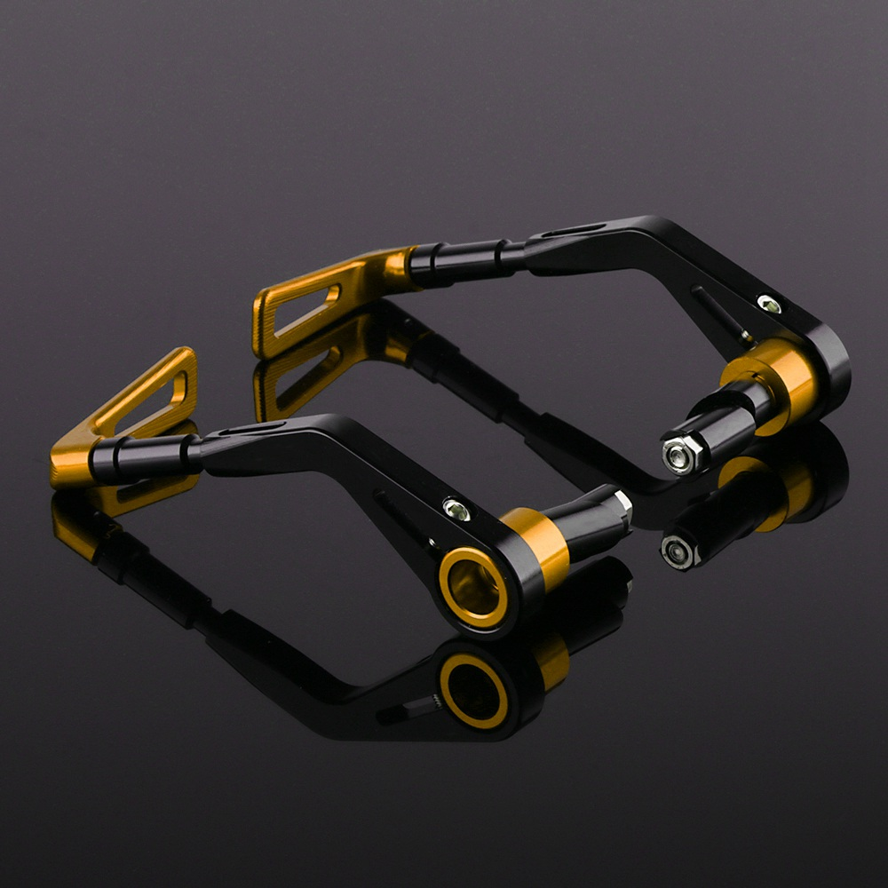 Hand Guards  (13)