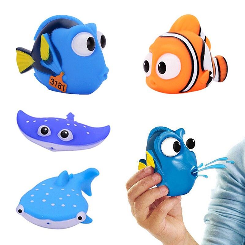 a44f2aa097f209 2019 neu Baby Bad Spielzeug Squeeze Wasser Float Wasser Badewanne Gummi  Spielzeug In Die Bad Auf Die Saugnapf Bad spielzeug Für Kinder in 2019 neu  Baby Bad ...