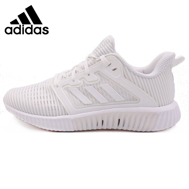 Original New Arrival 2018 Adidas CLIMACOOL vent Women's Running Shoes  Sneakers