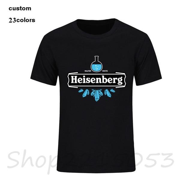 Heisenberg 99/% Pure Youth Baseball Shirt Pajamas  pjs merchandise breaking bad kids shirt teen boy merch apparel tshirt
