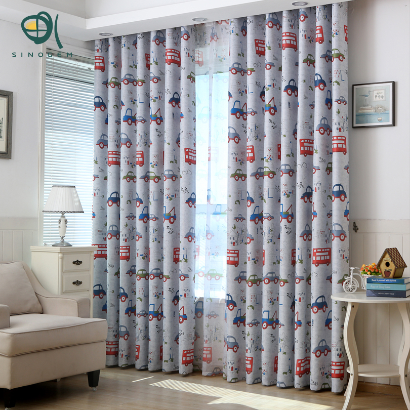 Kids Bedroom Window online get cheap kids curtains cars -aliexpress   alibaba group