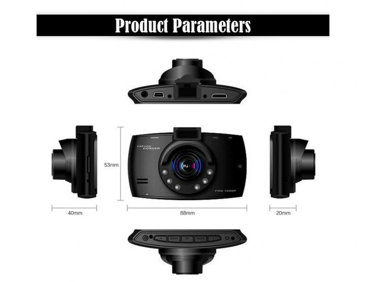 car-dvr-camera-g30-novatek-96220-full-hd-1080p-2-7-g-sensor-night-vision-dash-record-cam-eg9152 (6)