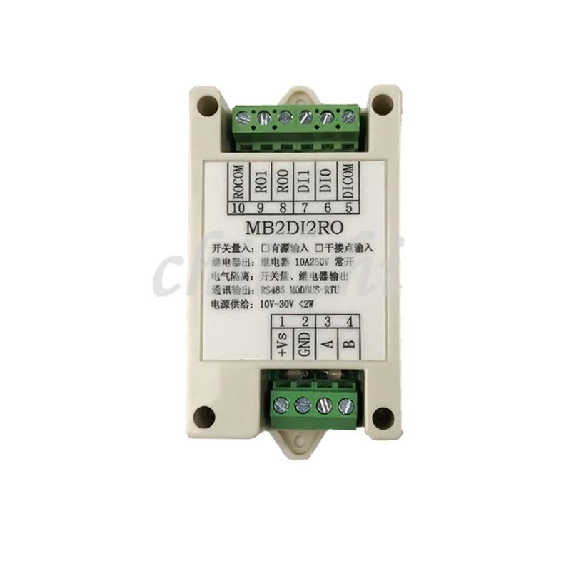 N54 Dp Fix Switch
