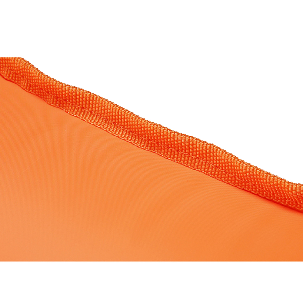 QUBABOBO Swim Buoy PVC материалы 20L жүзу - Спорттық сөмкелер - фото 6