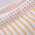 2017 Algodón Manta de Bebé Manta Swaddle Muselina Bebé Sabanitas Wrap Wrap Niño Niña de Dibujos Animados Bebé ropa de Cama Manta 50X0008