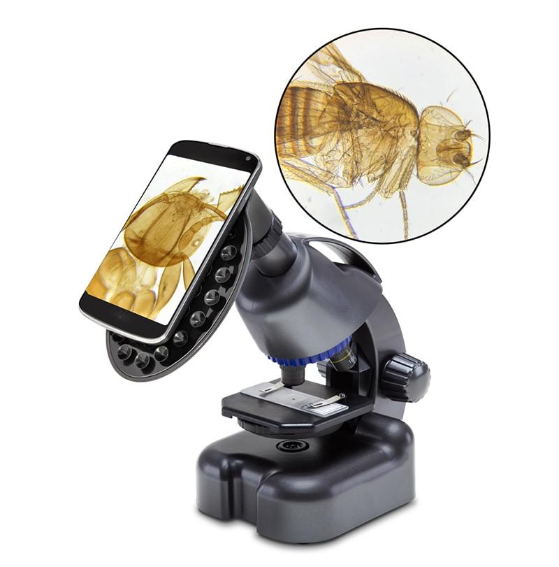 Enfant microscope optique Bioscience jouet ensemble observation microbienne outil connaissance apprentissage cadeau 40X-640X YEnfant microscope optique Bioscience jouet ensemble observation microbienne outil connaissance apprentissage cadeau 40X-640X Y