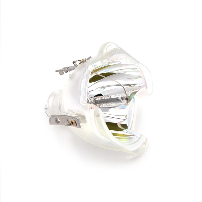 Hot Sale Compatible 5J.J2605 For Benq W6000 W5500 W6500 Projector Lamp Bulb P-VIP 300/1.3 E21.8