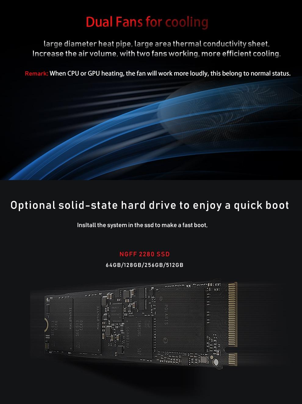 J3455-ZEUSLAP-6GB-NVIDIA-3